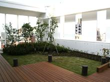 奥村組名古屋支店(2008年)